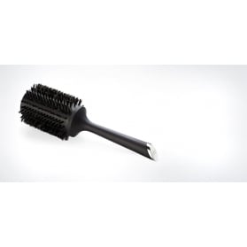 ghd Natural Bristle Radial 55mm, size 4