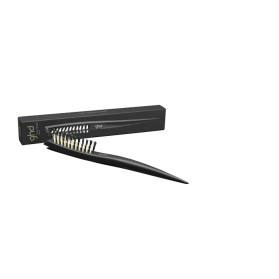 ghd Narrow Dressing Brush