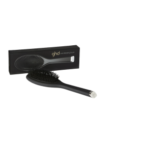 ghd New Oval Dressing Brush