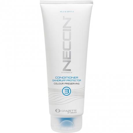 Grazette Neccin No.3 Conditioner 200ml