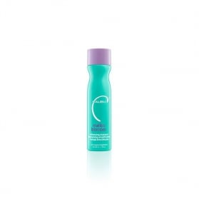 Malibu C Blondes Shampoo 266ml