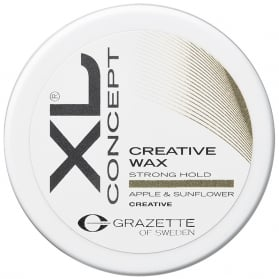 XL Concept Creative Wax 100ml