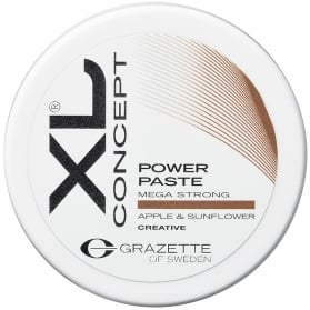 XL Concept Power Paste 100ml