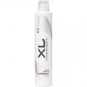Grazette XL Concept Hairspray Mega Strong 400ml
