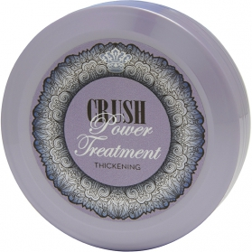 Grazette Crush Power Treatment 150ml