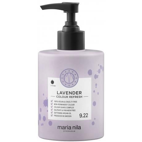 Maria Nila Color Fresh Lavender 300ml
