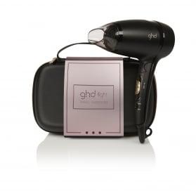 Ghd Travel Hairdryer Gift Set