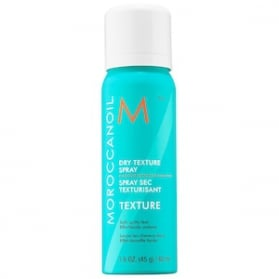 Moroccanoil Dry Texture Spray 26ml