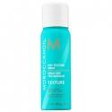 Moroccanoil Dry Texture Spray 26ml