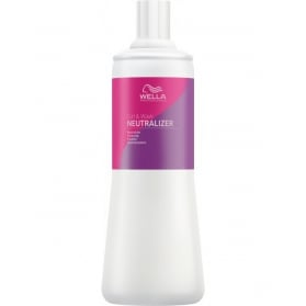 WP Curl It Base Line Neutralizer 1000ml