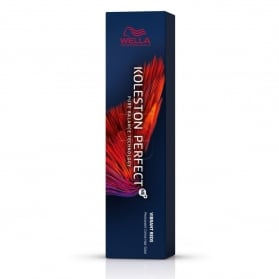 Wella Professionals KP Vibrant Reds 60ml