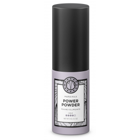 Maria Nila Style and Finish Power Powder 2g