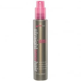 Sexy Hair Straight Sexy Leave-in Conditioner Spray 150ml