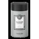 Maria Nila Style and Finish Cleansing Powder 60 g