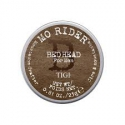 TIGI Bead Head For Men Mo Rider Mustache Crafter 23 g