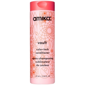 Amika Vault Color-Lock Conditioner 60ml