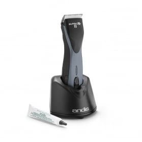 Andis Pulse ZR Cordless Clipper