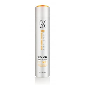 GK Moisturizing Shampoo 300ml