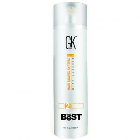 GK The Best Keratin 1000ml