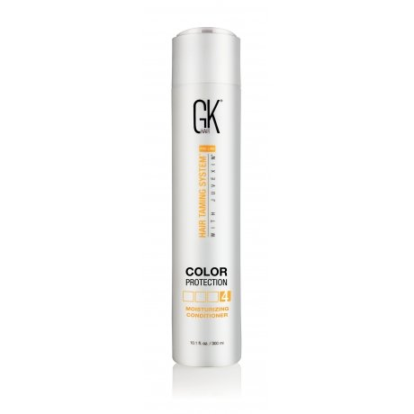 GK Moisturizing Conditioner 300ml