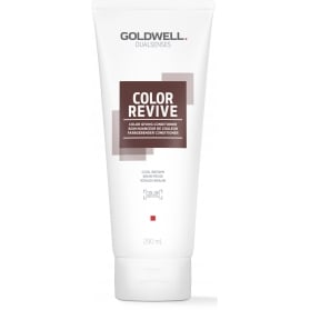 Goldwell Color Revive Conditioners Cool Brown 200ml