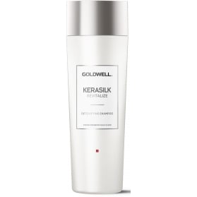 Goldwell Kerasilk Revitalize Detoxifying Shampo 250ml