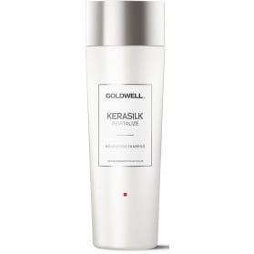 Goldwell Kerasilk Revitalize Nourishing Shampo 250ml