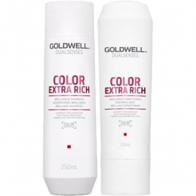 Goldwell Dualsenses Color Extra Kampanj