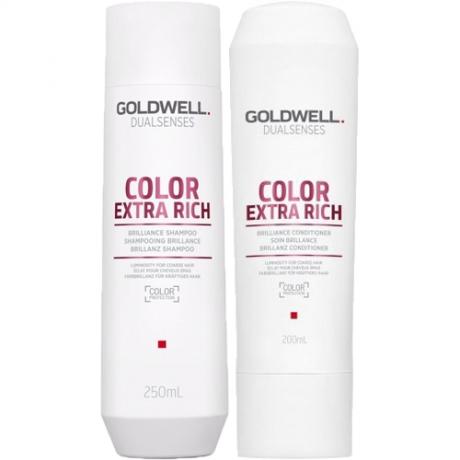 Goldwell Dualsenses Color Extra Kampanj