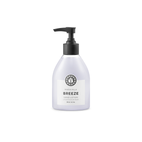 Maria Nila Hand Lotion Breeze 300ml