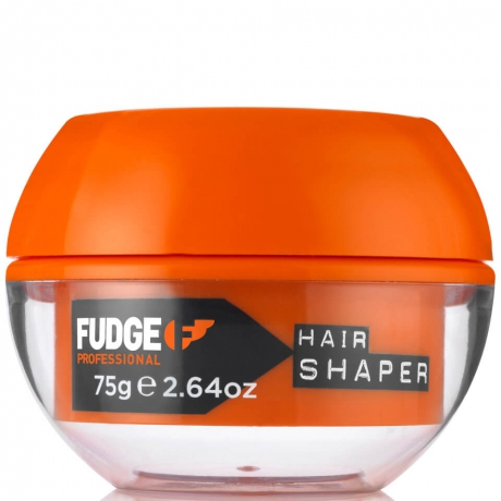 Fudge Hair Shaper Burk 75g
