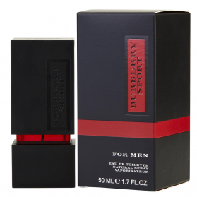 Burberry Sport for Men edt 50ml