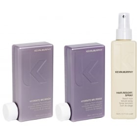 Kevin Murphy Ride.The.Tide Kit