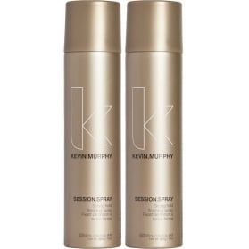 Kevin Murphy Session.Spray 400ml x 2st