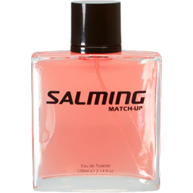 Salming Fire on Ice  Eau de Toilette 100ml