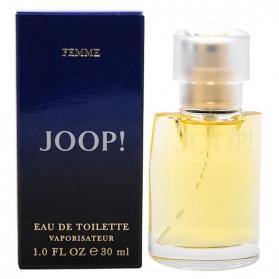 Joop Femme edt 30ml