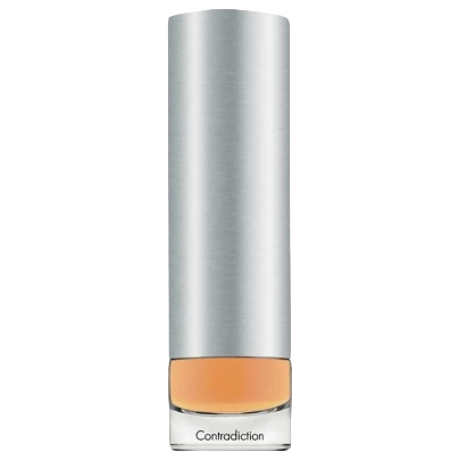 Calvin Klein Contradiction edp 50ml