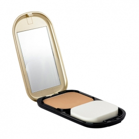 Max Factor Facefinity Compact Foundation Toffee 08