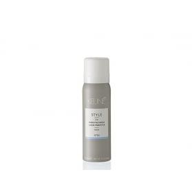 Keune Style Freestyle Spray 75ml
