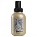 Davines Sea Salt Spray 100ml