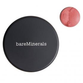 Bare Escentuals Bareminerals Blush Secret
