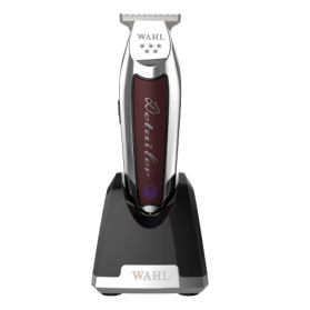 Wahl Detailer 38mm Cordless