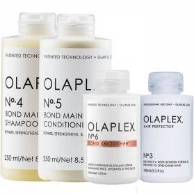 Olaplex Ultimate Pak
