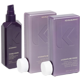 Kevin Murphy - Young & Hydrated Kit