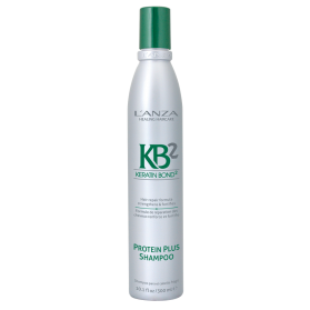 L'anza KB2 Hair Repair Protein Plus Shampoo 300 ml