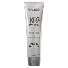 L'anza KB2 Hair Repair Leave-In Protector 125 ml