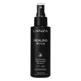 L'anza Healing Style Thermal Defense 200 ml