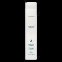 L'anza Healing Strength White Tea Shampoo 300 ml