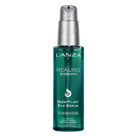 L'anza Healing Strength Neem Plant Silk Serum 100 ml