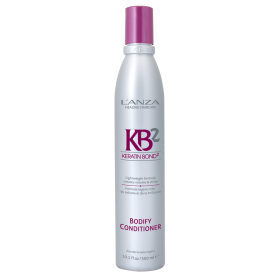 L'anza KB2 Bodify Bodify Conditioner 300 ml